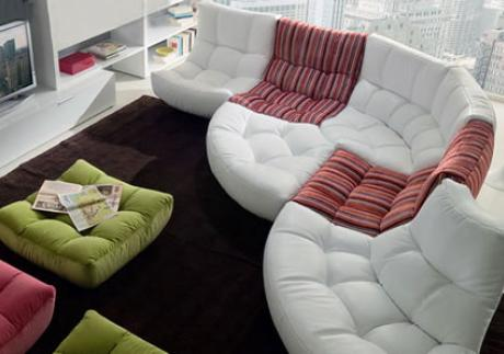Chateau D'Ax Sofa 'Alden' from Macy's - Furniture Forum - GardenWeb